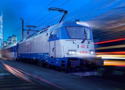 Výroba lokomotiv ve firmě Škoda Transportation vychází z dlouhodobé tradice