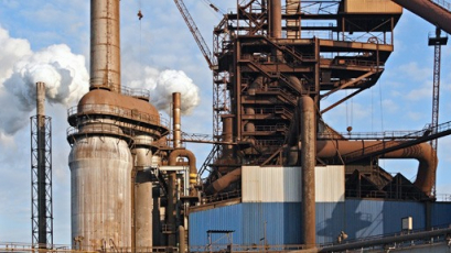 Moravskoslezský kraj je jedním ze 41 evropských regionů, jejichž ekonomika je na uhlí a fosilních palivech nejvíce závislá.