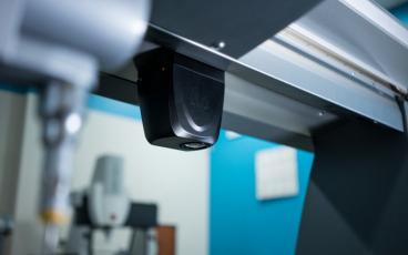 EYE-D je dokonalým nástrojem úspory času a eliminace chyb ve výrobním procesu