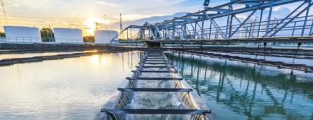 Technická univerzita v Berlíně zkoumá řešení, která dokážou současné městské vodovodní a kanalizační systémy ještě více zefektivnit