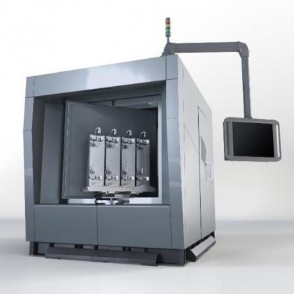 Buňka VAROK od OK Technical Group