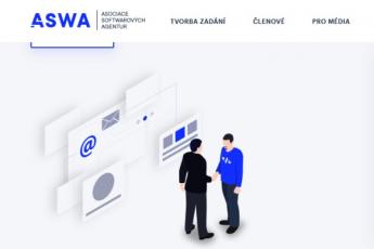 Asociace bude pomáhat státním i soukromým firmám se softwarovými zakázkami