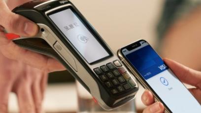 Visa používá hloubkové učení umělé inteligence v reálném čase pro zlepšení transakčního zpracování