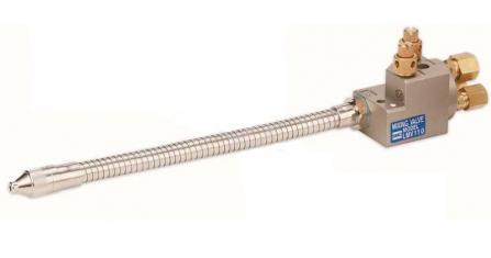 Směšovací ventil LMV