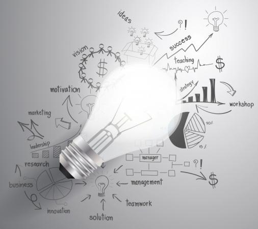 (České) inovace nejsou jen pro velké – proč právě teď?