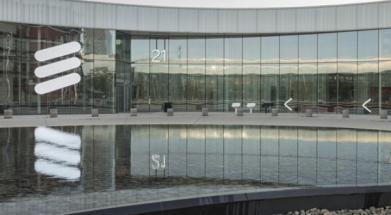 Společnost Ericsson koupí americkou firmu Cradlepoint, lídra v poskytování bezdrátových edge WAN řešení (Wireless Edge WAN) /Zdroj: Ericsson/