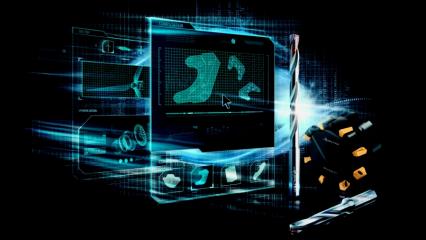 """S """"Walter Innotime"""" představuje Walter první digitální asistenční službu pro navrhování pro zrychlení procesu poradenství a objednávání"""