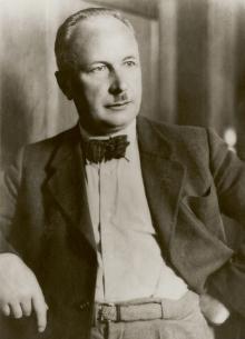 V roce 1920 založil Richard Glimpel svou továrnu na přesné nástroje, která se později rozrostla do skupiny Emuge-Franken