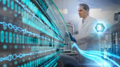 Siemens a J&K Technology představují nové softwarové řešení CVal pro digitální ověřování procesů a zařízení v systému COMOS pro farmaceutický průmysl