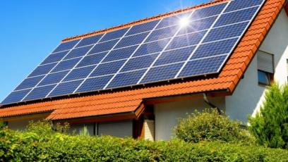 Ilustrační obrázek /Zdroj: energysavingtrust.org.uk/