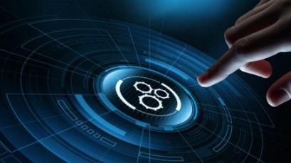 Siemens uvádí na trh moderní cloudové PLM řešení Teamcenter X jako službu