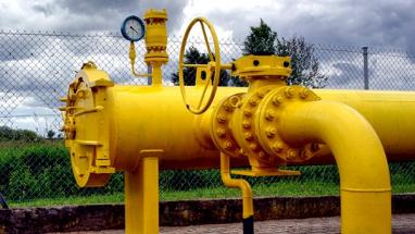 Využití biometanu v plynárenství získává jasnější obrysy /Ilustrační obrázek/