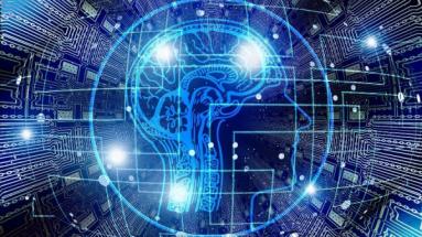 Umělá inteligence pomáhá v boji proti šíření COVID-19 mezi zaměstnanci
