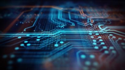 Nová low-code platforma Mendix přináší zákazníkům inovativní služby a umožňuje snadnější rozhodování na základě podnikových dat