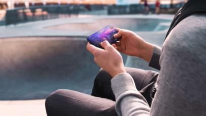 Technologie 5G společnosti Ericsson, která je lídrem na trhu 5G, bude k dispozici v České republice (Zdroj: Ericsson)