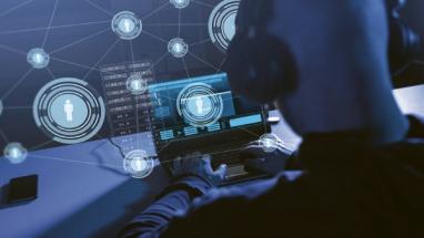 Hackeři mohou napadat IT systémy v průmyslu, dopravě či energetice i přes tiskárny