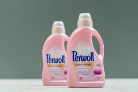 Perwoll © Henkel