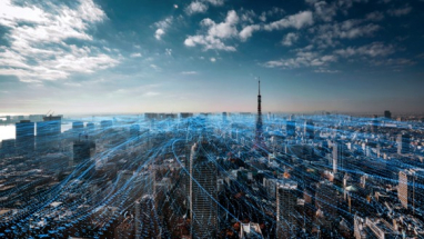 Společnost Ericsson s 5G sítěmi slaví úspěchy po celém světě. (Zdroj: Ericsson)