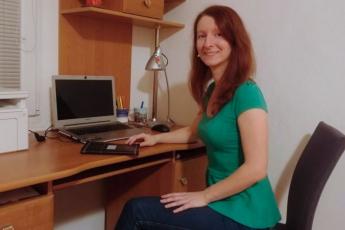 Ing. Hana Mózerová