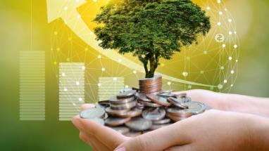 Bankovní sektor bude při financování byznysu zohledňovat i ekologická rizika