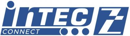 Intec/Z connect