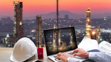 Unicorn dodá řešení pro Obchodní dispečink pro přenos plynu na území Srbska