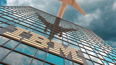 IBM Cloud Pak pro integraci umožňuje digitální transformaci Komerční banky