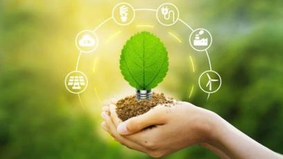 Švédská energetická agentura si pro svůj nový registr zvolila systém Certigy společnosti Unicorn /Ilustrační obrázek/