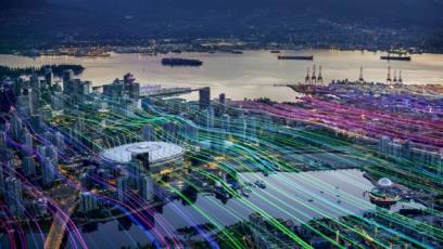 Řešení Ericsson 5G RAN Slicing rozšiřuje možnosti segmentace na virtuální podsítě potřebné k poskytování různých služeb. (Zdroj: Ericsson)