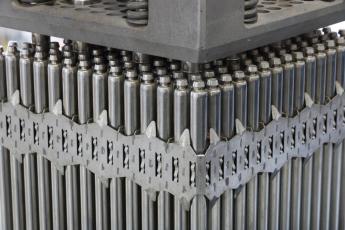 Americký patent otevírá vědcům z FZU AV a CIIRC ČVUT dveře na největší jaderný trh