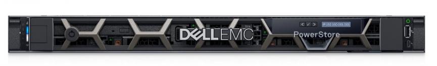 Dell EMC PowerStore Metro Node