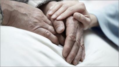 Nadační fond LINET i letos podpoří dostupnost profesionálních zdravotnických prostředků do domácí péče