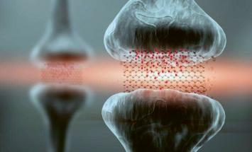 Grafenové memristory otevírají dveře biomimetickým počítačům
