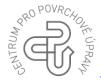centrum-pro-povrchove-upravy-logo.png
