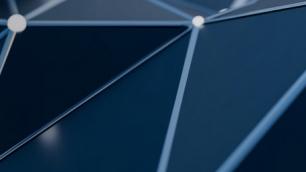 CAD Studio mění jméno na Arkance Systems