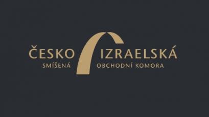 Česko-izraelské podnikatelské fórum ONLINE bylo zatím nejúspěšnějším ze série virtuálních podnikatelských fór, které organizuje Hospodářská komora ČR.