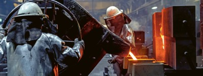 Aditivní technologie zlevňují kusovou i malosériovou výrobu a přispívají ke snížení zátěže životního prostředí