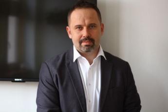 Ing. Petr Koten
