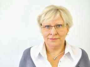 prof. RNDr. Zuzana Bílková, Ph.D.