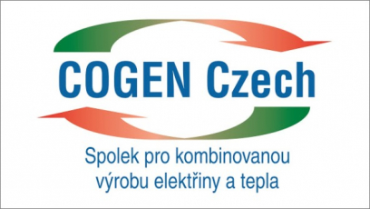 Sdružení COGEN Czech žádá Poslaneckou sněmovnu Parlamentu ČR o urychlené projednání a schválení novely zákona o podporovaných zdrojích