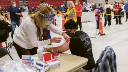 Očkovat, či neočkovat?