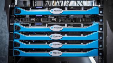 Bezpečnost internetu věcí má díky výzkumu nové účinné nástroje /Zdroj: Flowmon Networks a.s. /