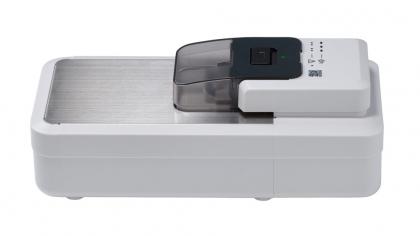 Automatický odstraňovač sponek A1
