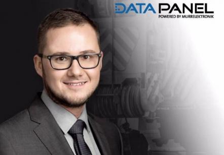 P. Tomáš Kulhánek odpovídá na vaše dotazy týkající se produktů Data Panel a jejich uplatnění v praxi