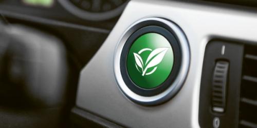 Proklamovaná strategie současných lídrů Evropské komise a jejich odborných pracovních skupin zůstává nadále stejná s cílem provozovat v členských zemích od roku 2050 uhlíkově neutrální silniční dopravu.