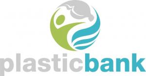 Plastic Bank spolupracuje s průmyslovými partnery na vytvoření recyklačních řetězců pro plastový odpad v rozvojových zemích. Společnost ENGEL pomáhá organizaci finanční podporou, která umožňuje sběr a zpracování více než 120 tun plastového odpadu v Indonésii.