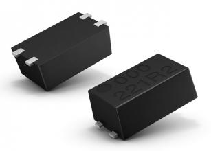 Společnost Panasonic Industry rozšiřuje polovodičová relé řady APV o modely s možností spínat vysoké výkony