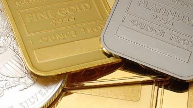 Kyanid sodný se nejčastěji používá při těžbě a rekuperaci drahých kovů. Je to jedna z nejčastějších a nejefektivnějších metody loužení zlata a dalších drahých kovů z rudy.