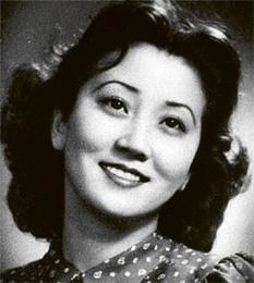 Ťiang Jing