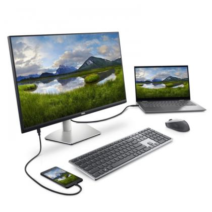 Dell S2722DC